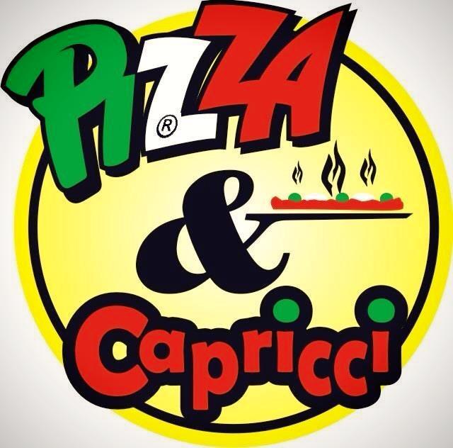 Pizzeria Pizza & Capricci Bitonto