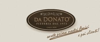 Pizzeria da Donato