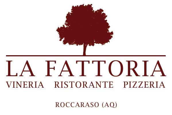 Pizzeria La fattoria
