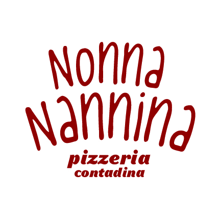 Pizzeria Nonna Nannina