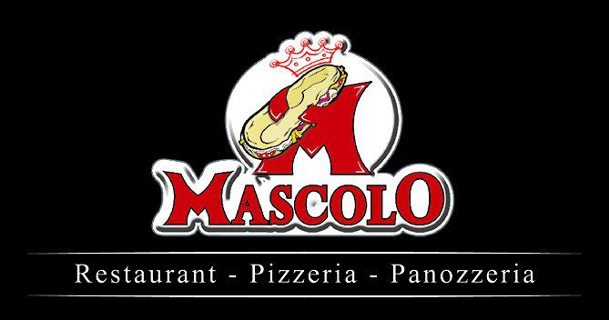 Mascolo Panozzeria Pizzeria Ristorante