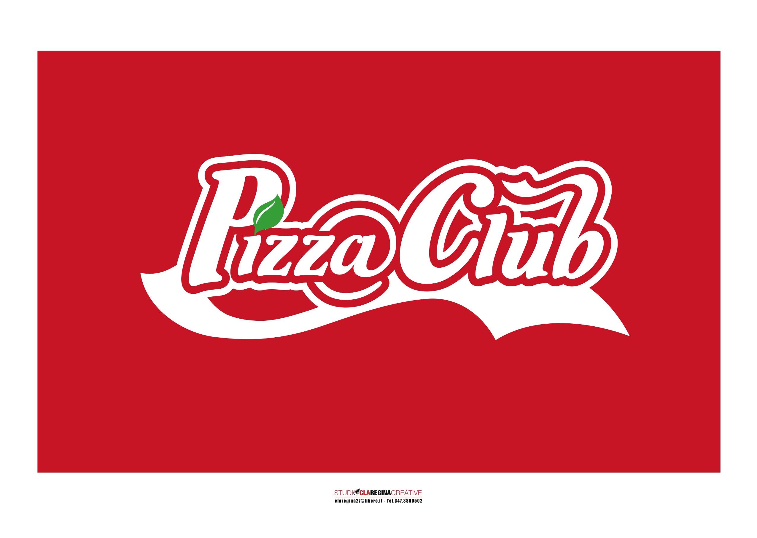 Pizz@Club