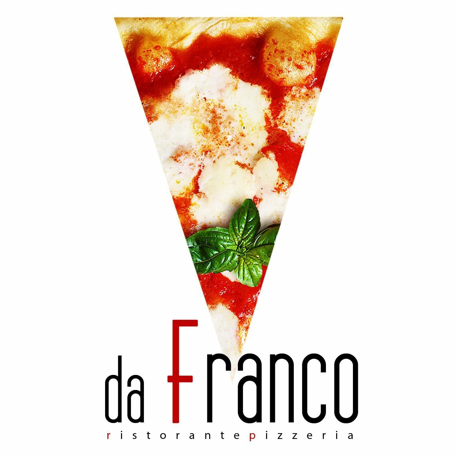 Ristorante Pizzeria Da Franco