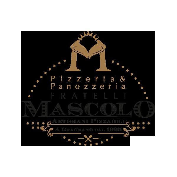 Pizzeria F.lli Mascolo dal 1995